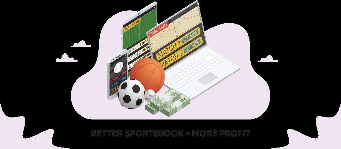 Essentials of a Profitable Sportsbook Software