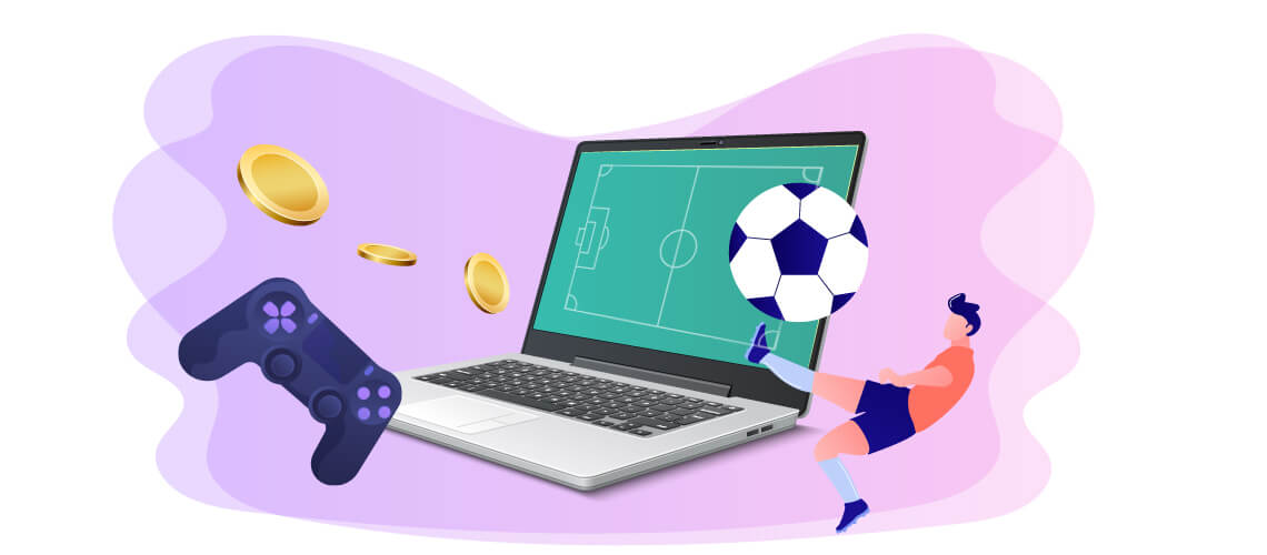How Can Esports Fuel Your Online Betting Business?