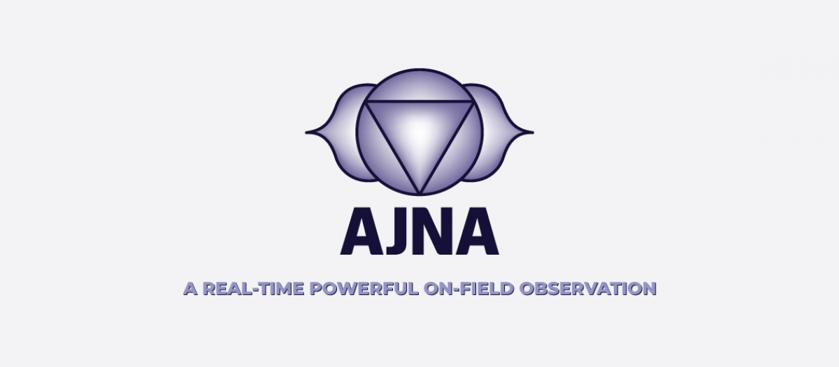 FeedConstruct Revolutionizes Live Scouting with AJNA