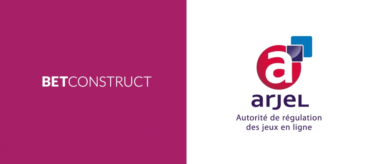 BetConstruct Secures French Gaming Licence from ARJEL