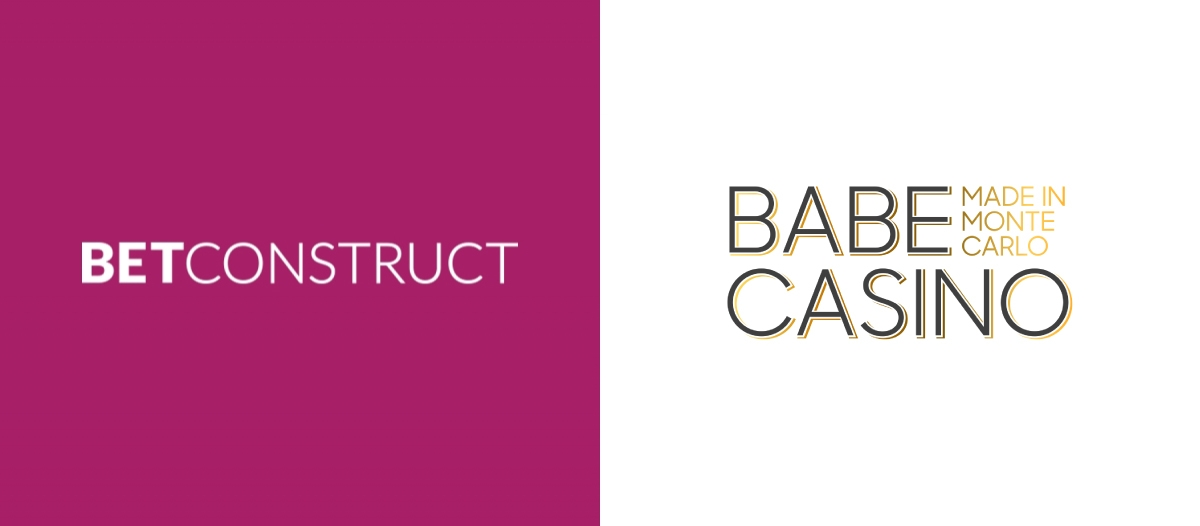 Babe Casino and BetConstruct Bring You Top Class Games