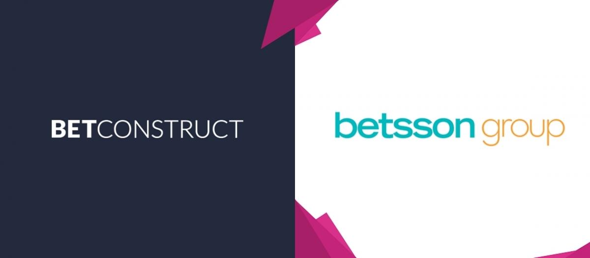 Betsson Integrates BetConstruct Sportsbook for the Spanish Market
