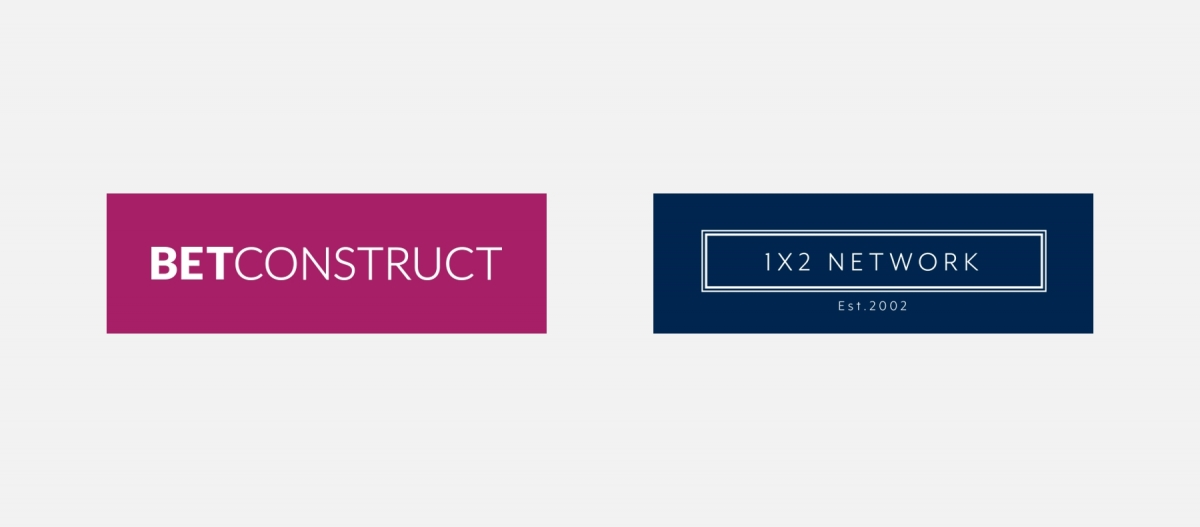 BetConstruct Seals a Deal with 1X2 Network