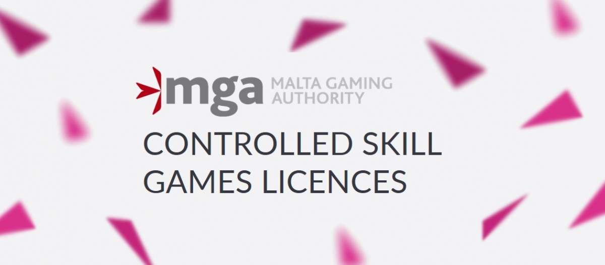 BetConstruct Gets MGA Controlled Skill Games Licences