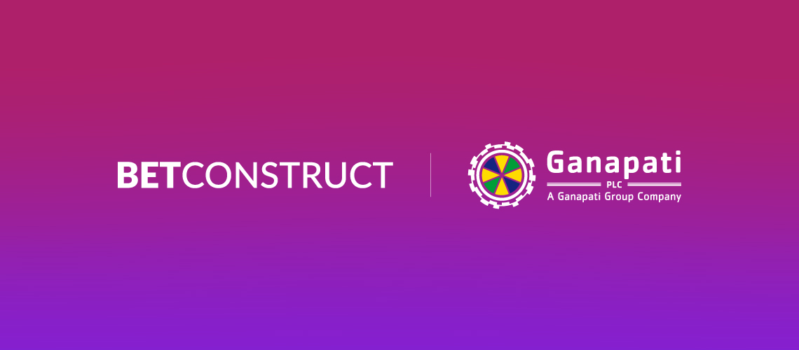 Ganapati Slots are Live in BetConstruct's Casino