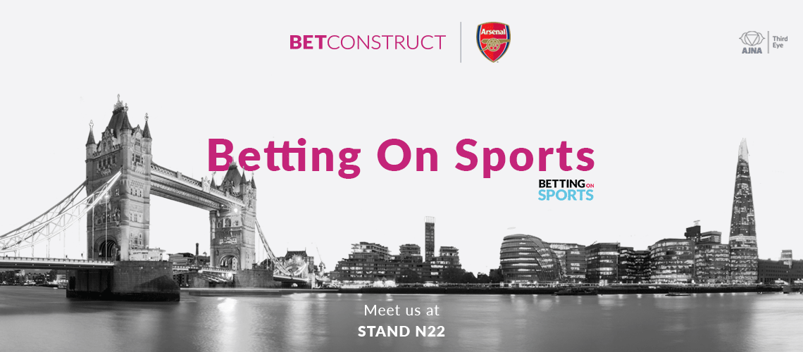 BetConstruct Discusses Payments in Emerging Markets at BoS Con '19