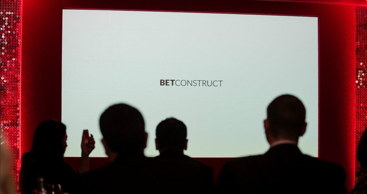 BetConstruct Opens the Door to Gaming Business Growth
