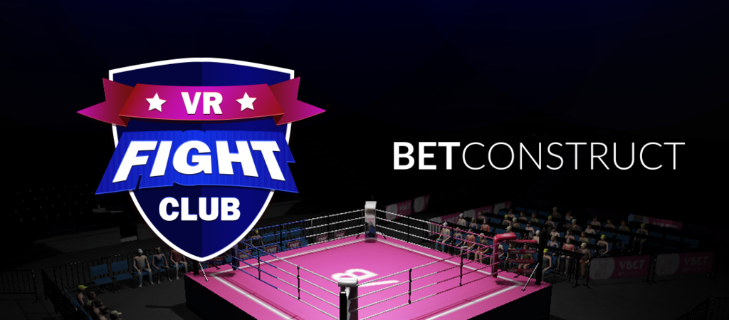 VR Fight Club Set to Revolutionize Esports Scene