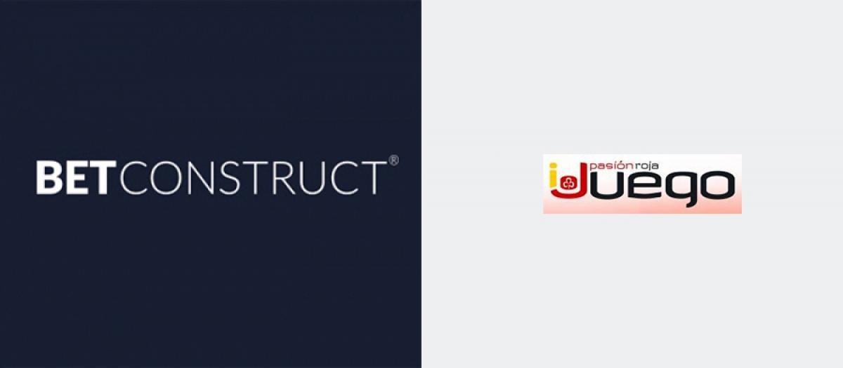 BetConstruct Will Power iJuego.es Sportsbook in Spain