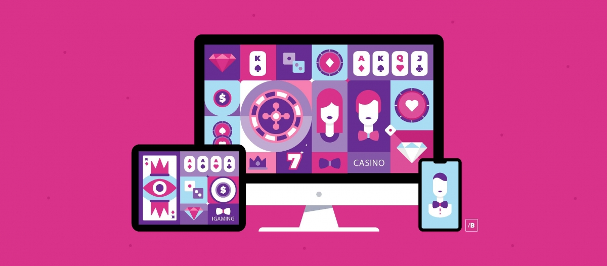 5 Things to Consider When Choosing an iGaming Software Provider
